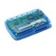 USB分接口