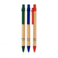 環保原子筆