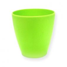 可分解環保杯