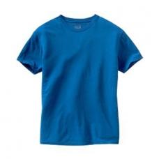 環保T-shirt襯衫