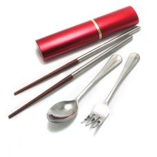環保筷子套裝