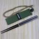 環保鈦烏木筷子套裝