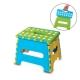 環保摺疊凳