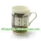 企業陶瓷馬克杯