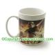 企業宣傳陶瓷杯