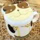 貓咪陶瓷杯