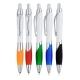 繽紛色彩廣告筆