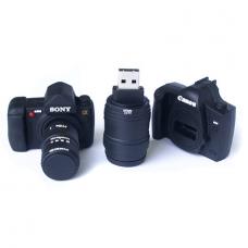 照相機USB手指