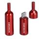 紅酒USB手指