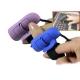 手指USB滑鼠