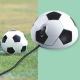 足球USB滑鼠